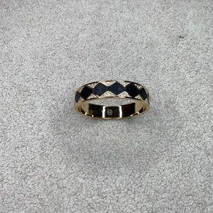 LIKE NEW house of harlow bracelet